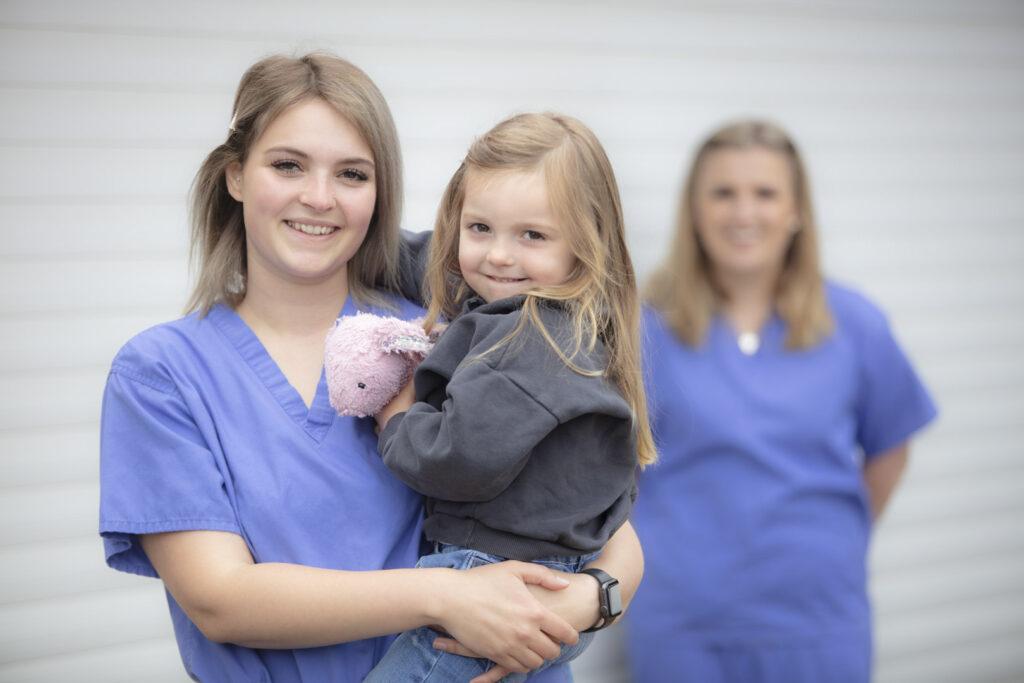 Fourways Dental: Family Practice